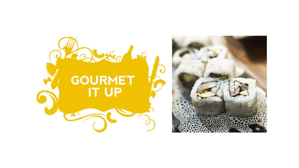 GourmetItUp to enter Delhi