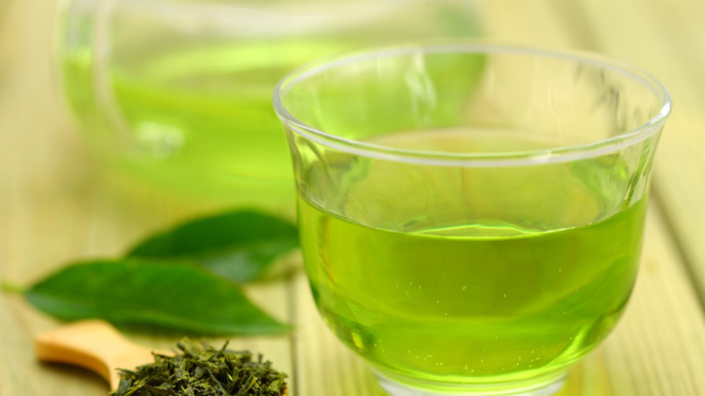 Tata Global Beverages to bring ready-to-drink green tea in the Indian market