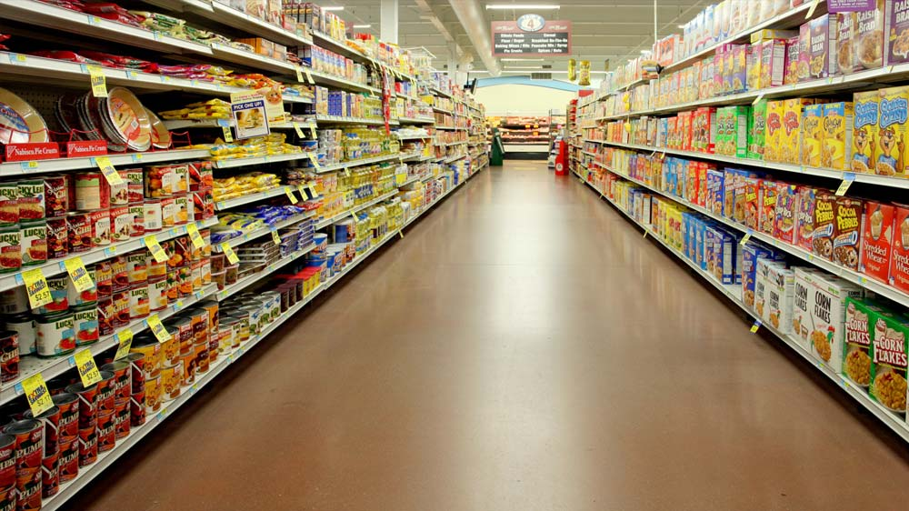 India will not cut on its food welfare programme: PM Narendra Modi
