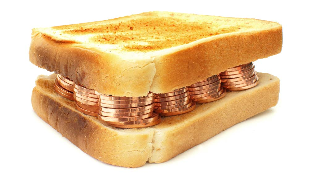 Innovative Foods to raise Rs 50-60 crore funding