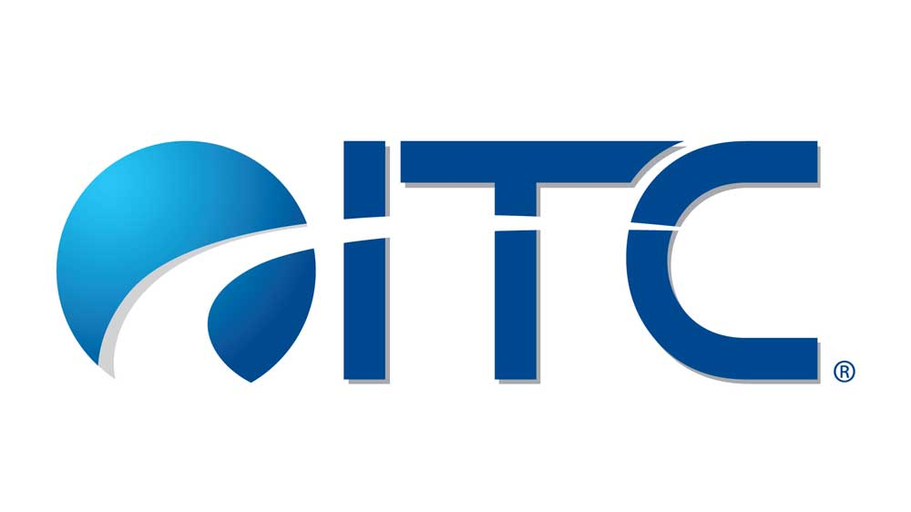 ITC acquires Australia based Technico Pty Ltd for Rs 1.21 billion