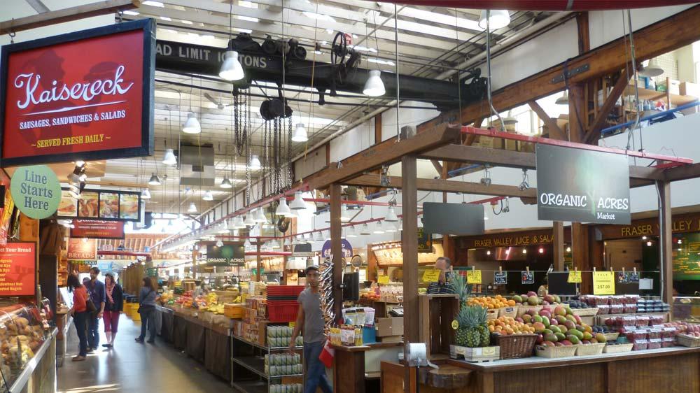 Kurnool in Andhra Pradesh to get Mega Food Park