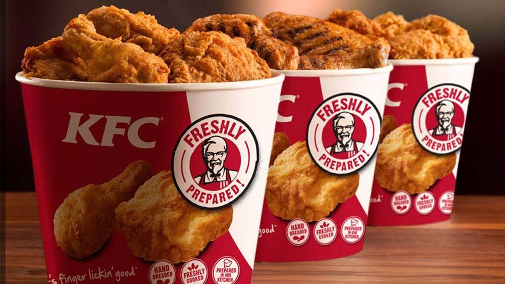 Madras HC to shut down 'YUM' products like Kurkure, KFC