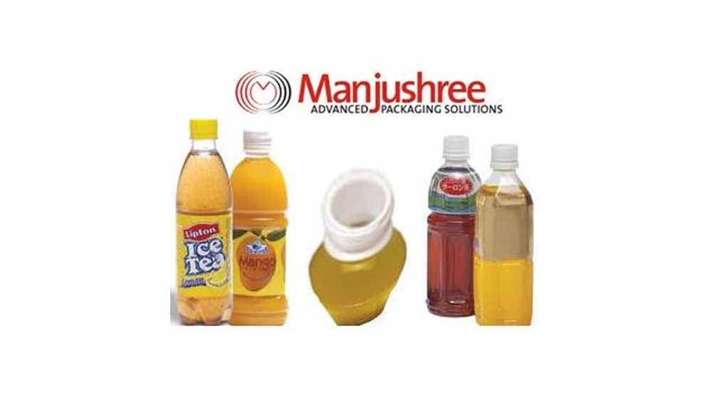 Manjushree Technopack wins 4 awards at India Star Awards 2014