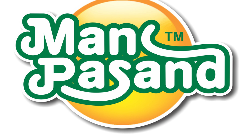 Manpasand Beverages net profit up 25.04 per cent at Rs. 35.82 crore in Q1 FY 2017-18