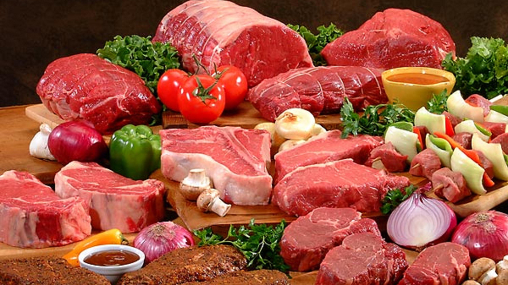 EasyMeat to beef up its market presence  by acquiring Nonveggies