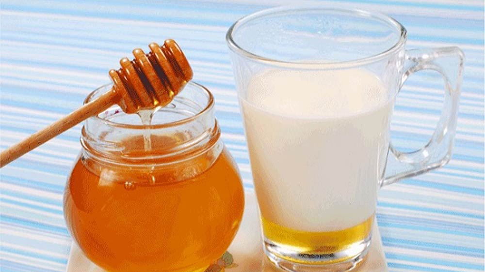 Food Safety body to check quality of milk, honey