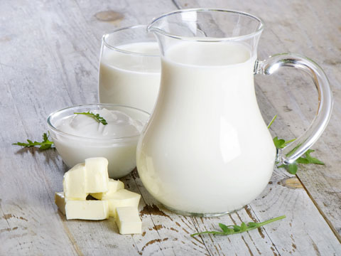 ​Parag Milk Foods eyes to open 120 Gowardhan Shops in the FY-16