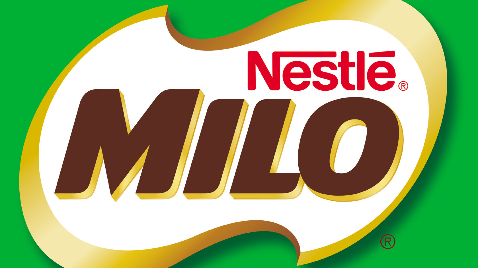 ​Nestle launches a milk beverages 'MILO' for children