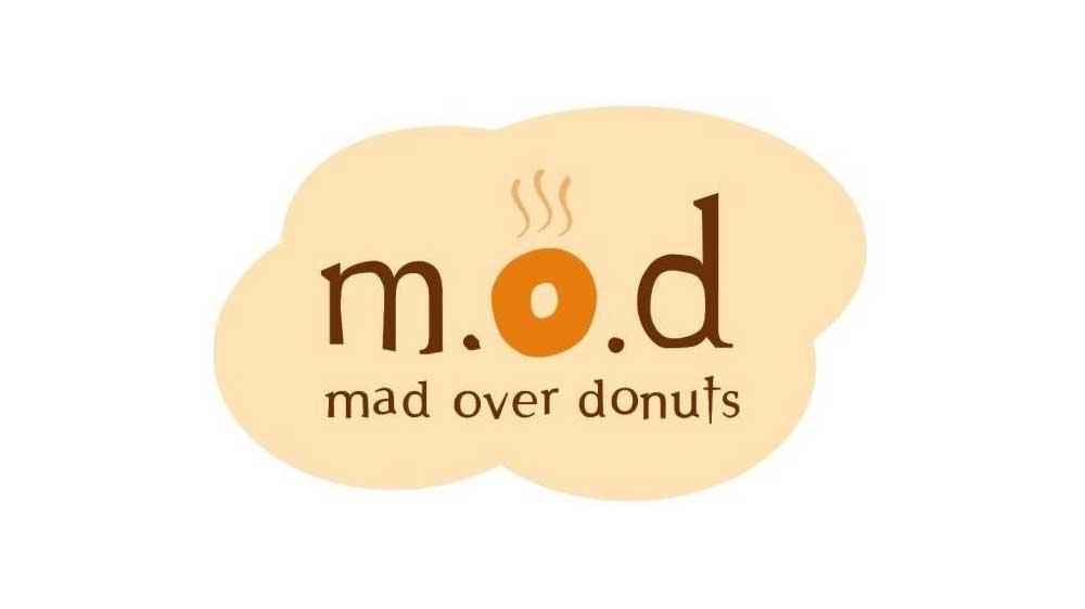 M.O.D Celebrating Friendship Week