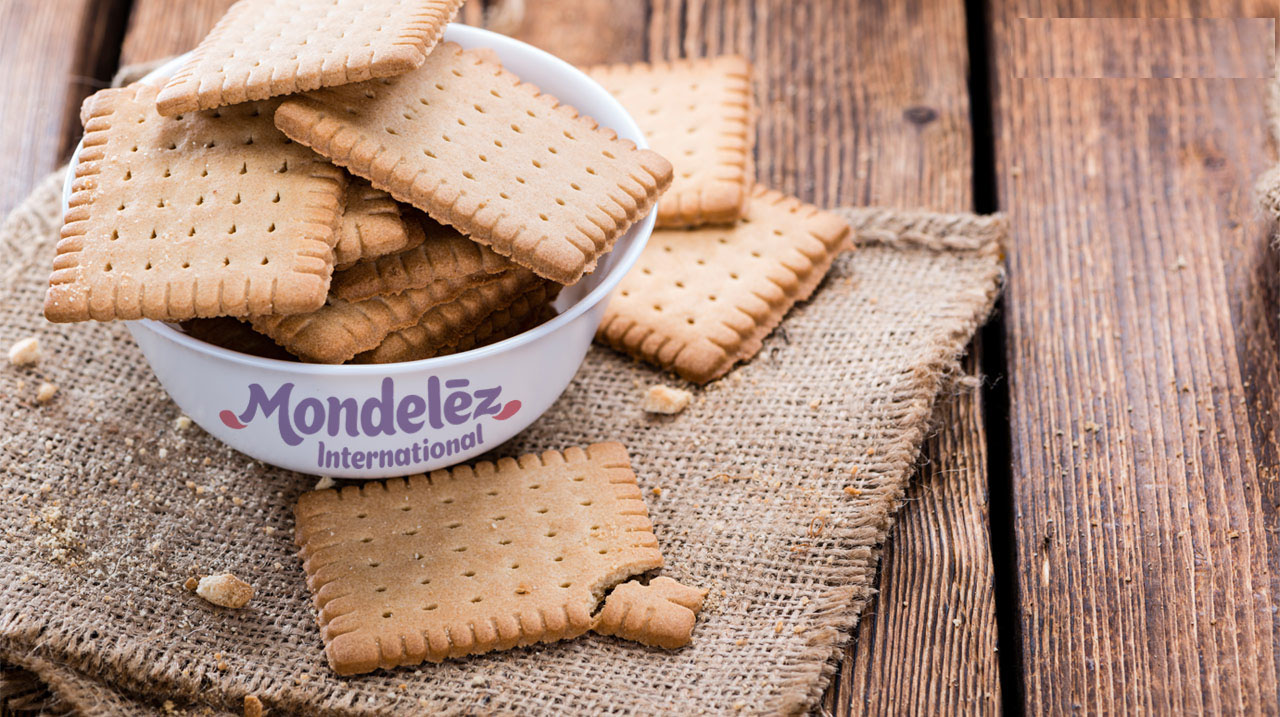 ​Mondelez International Inc. to pay USD 13 million for violation of FCPA