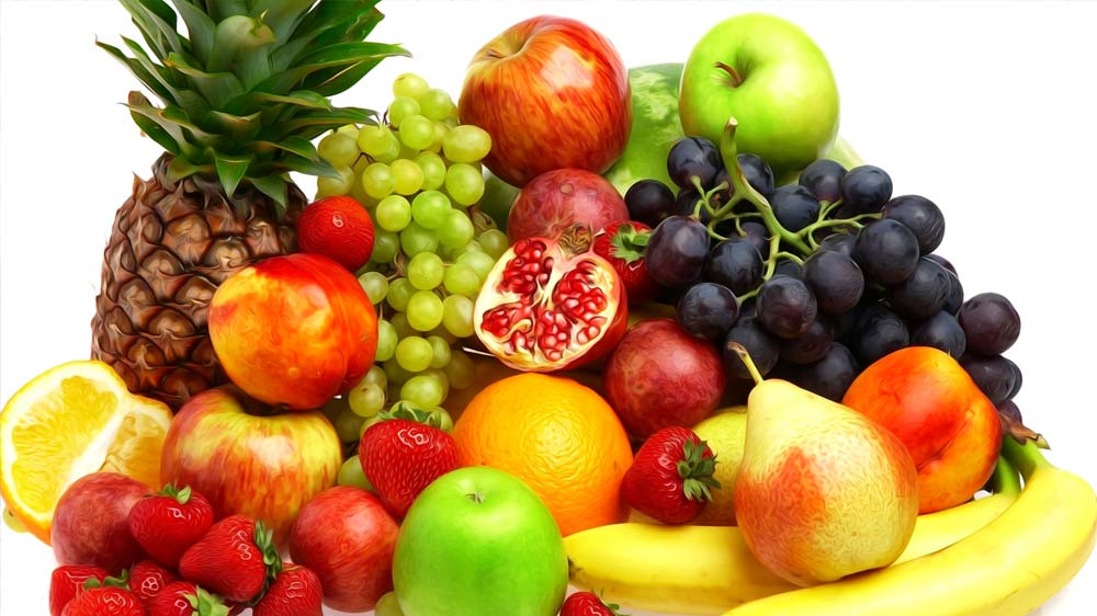 MoU signed with Russian firm for food preservation venture
