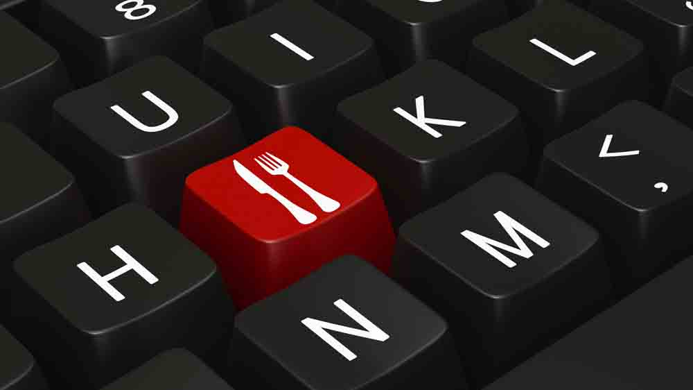 FSSAI tightens the screws for e-commerce food operators; Drafts new norms for the business