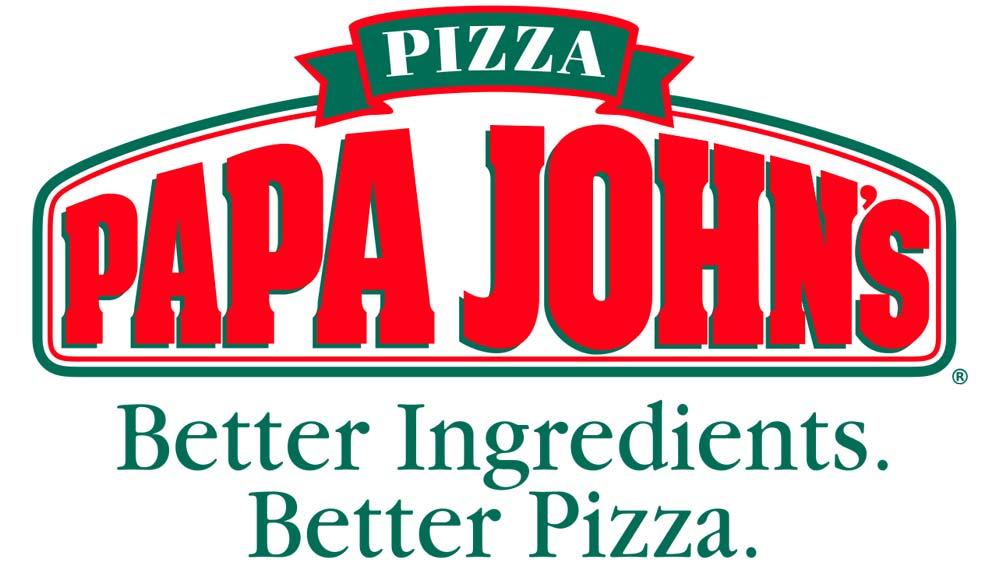 Papa John's acquires Pizza Corner