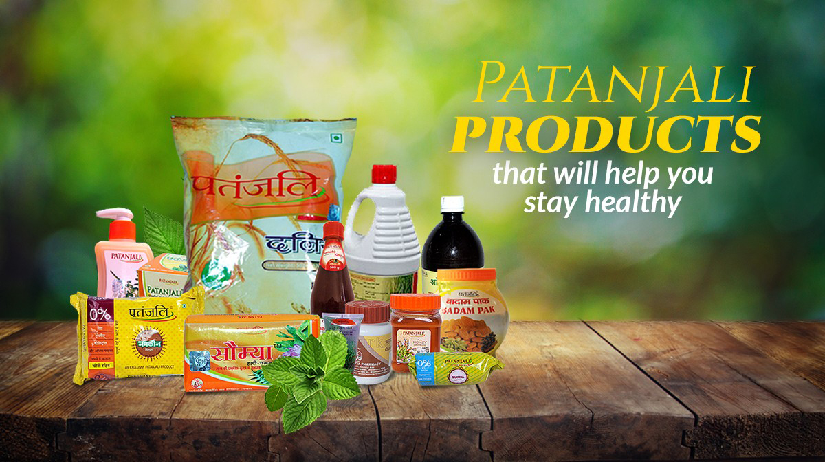 ​Maharashtra suggests deforesting 20 acres of forest land for Patanjali's food park set up