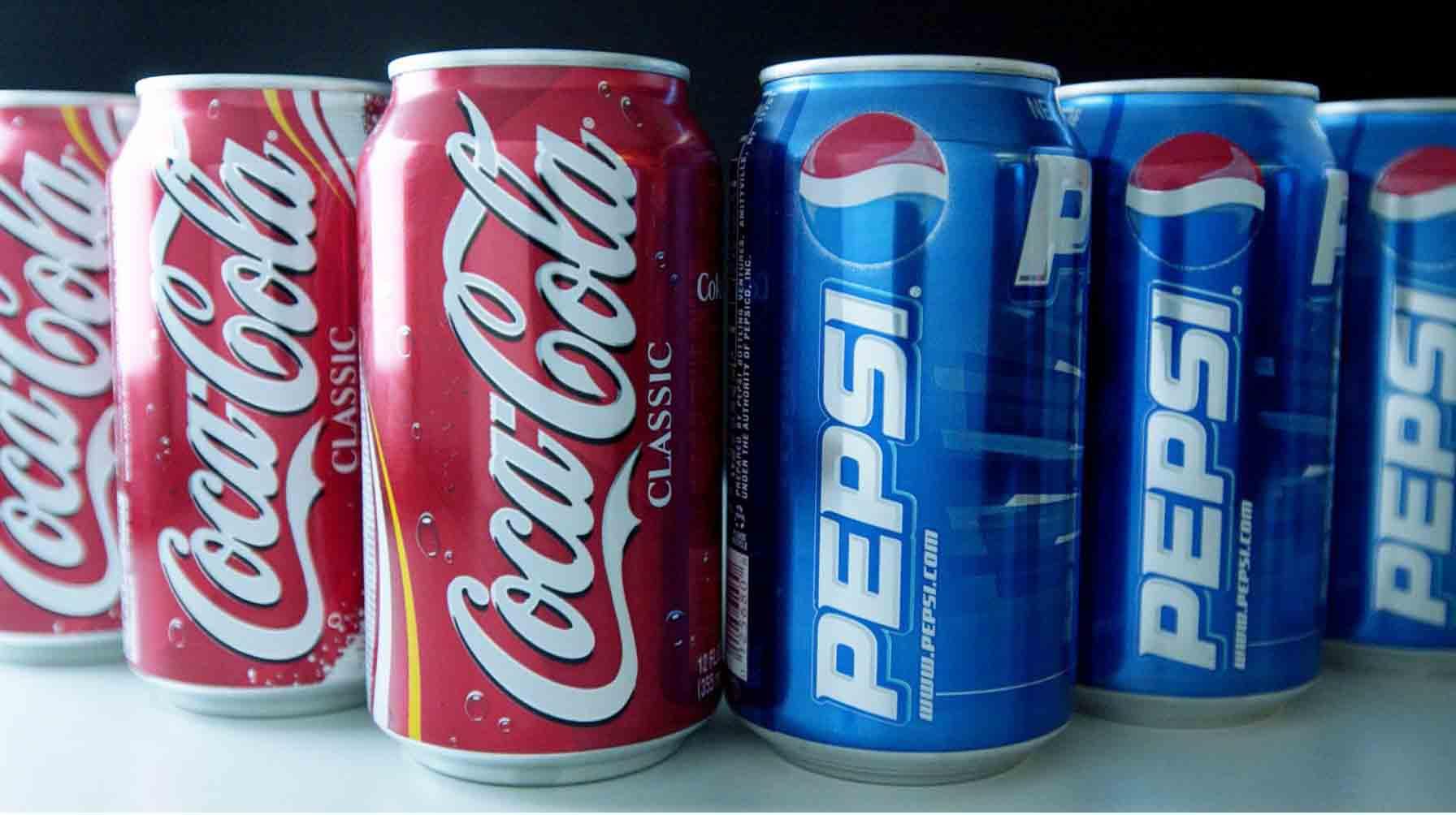 Despite the ban lift, PepsiCo yet to resume operations in Tirunelveli plant