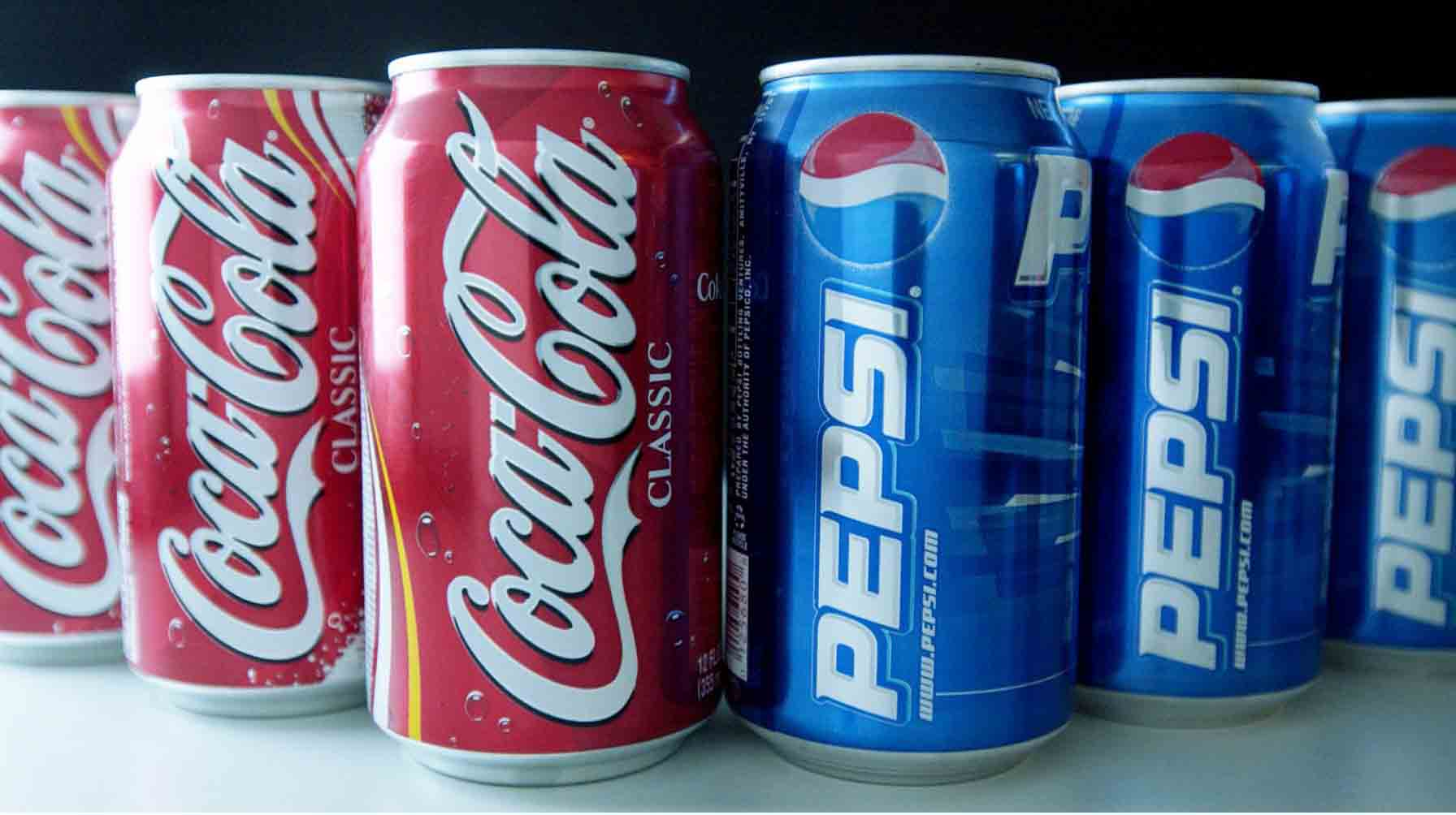 ​Tamil Nadu boycotts Pepsi and Coke over jalikattu protest