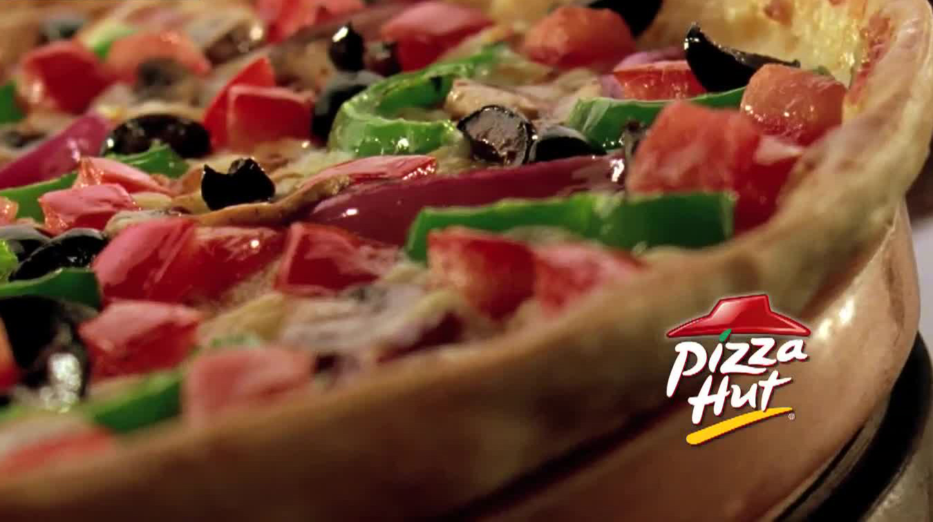 Pizza Hut in Israel, accused of mocking hunger striking prisoners