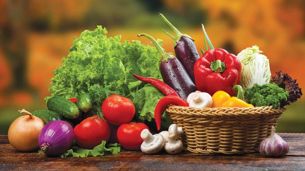 Ram Vilas Paswan sets deadline for Food Security Act standards