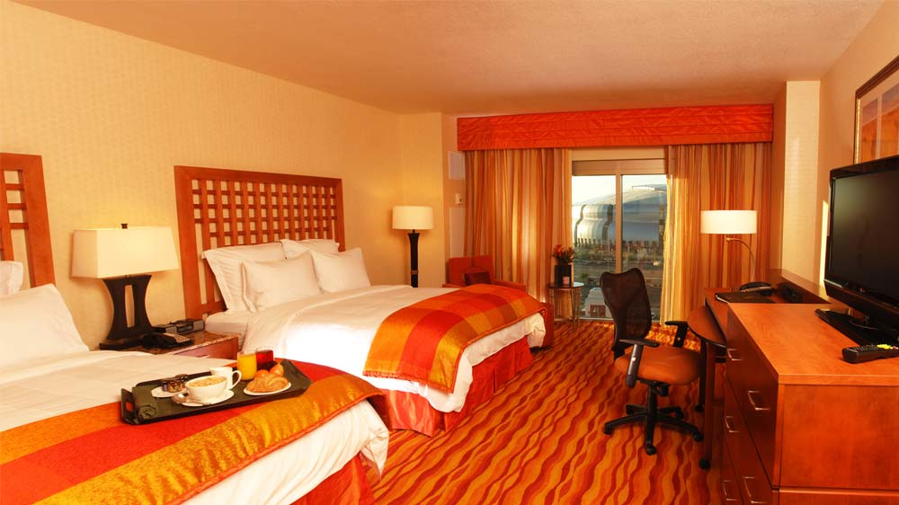 Renaissance Hotels opens first hotel in Lucknow