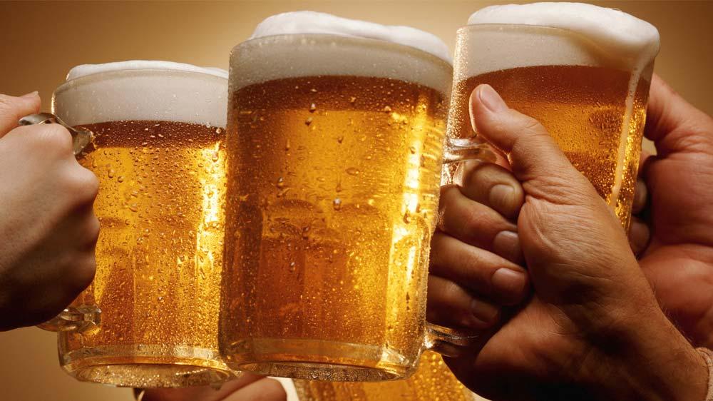SC Upholds Kerala's Liquor Policy