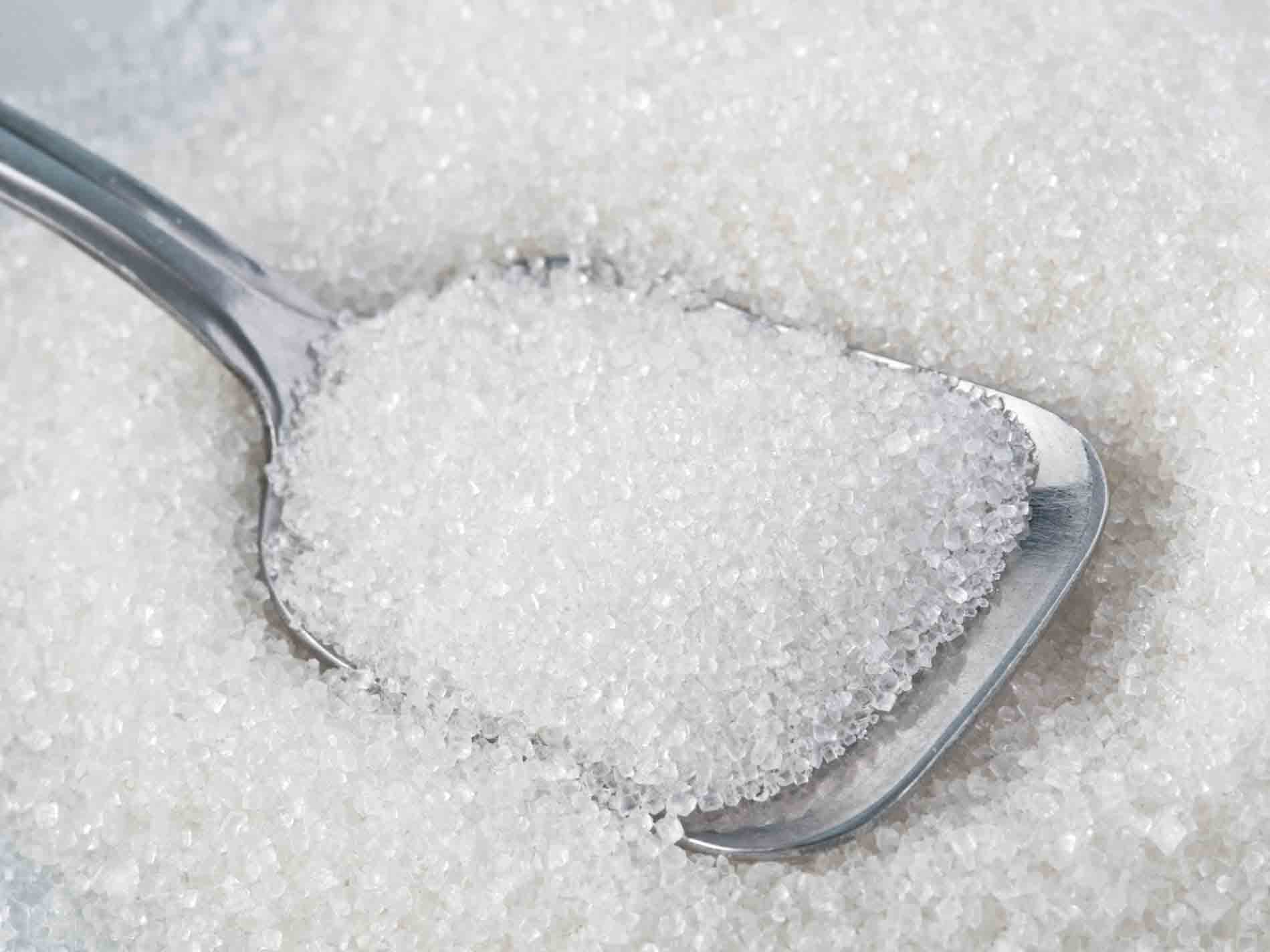 ISMA says demonetisation, price elasticity affects the sale of sugar