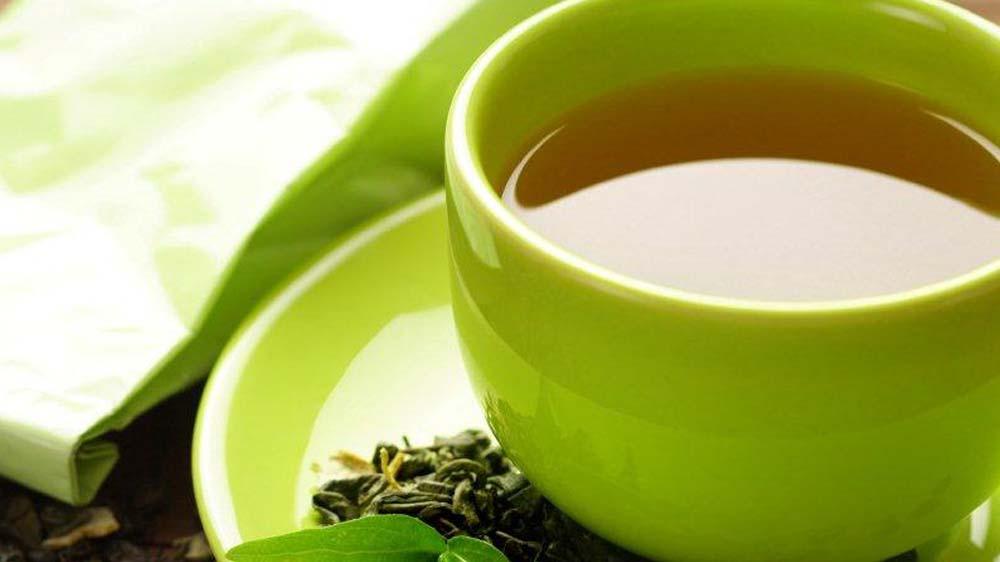 Tata to jostle against HUL in green tea market