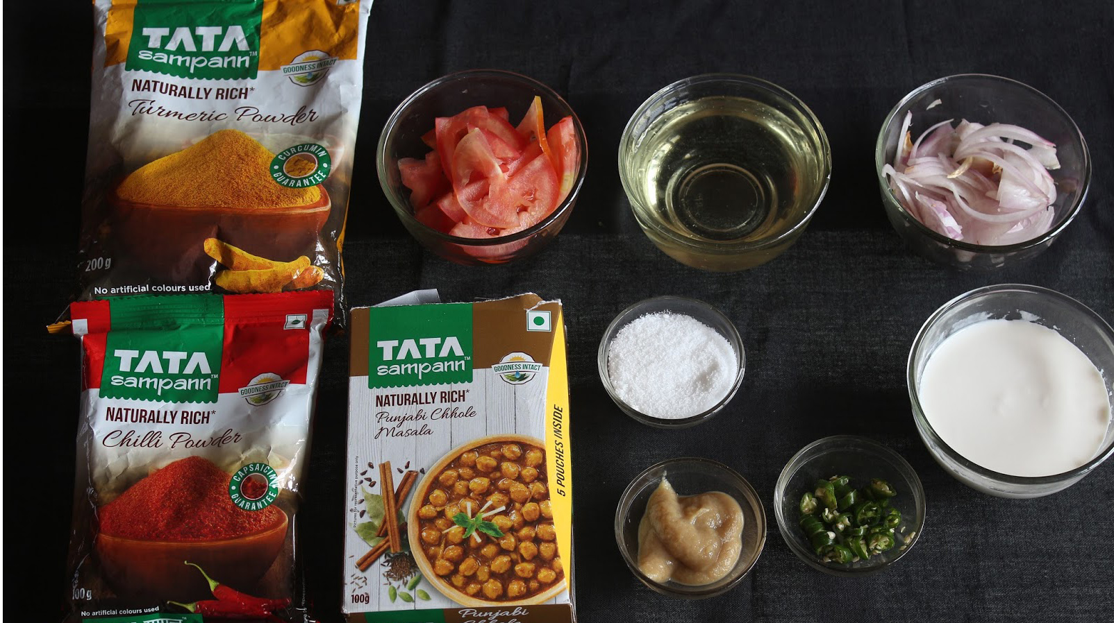 Tata Group to venture into ready-to-eat food market