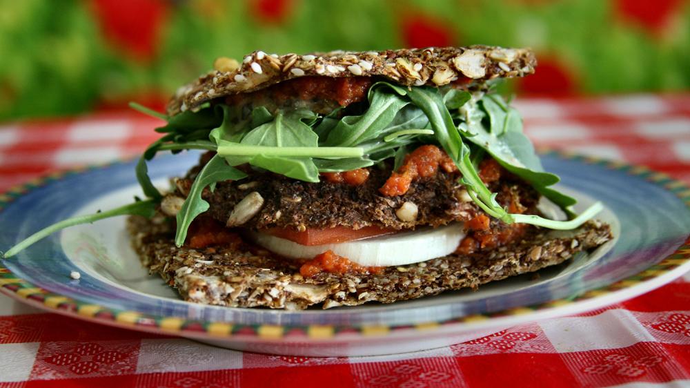 Ayesha Takia's vegan restaurant to launch soon