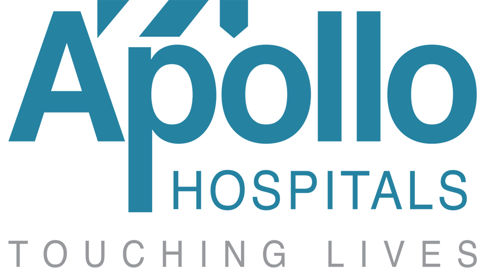Apollo Hospitals launches first heart disease prevention and reversal program