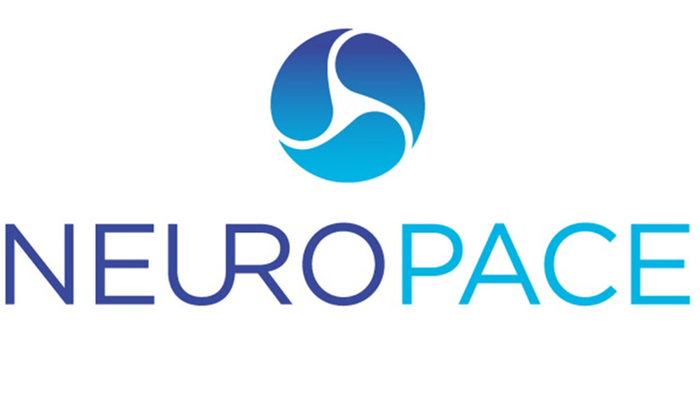 NeuroPace raises $74 million fund from KCK Group and OrbiMed Advisors