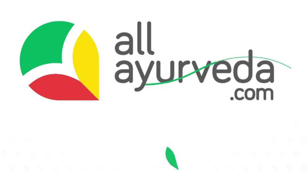 allAyurveda backed by Baidynath appoints Sandeep Bali as its CEO