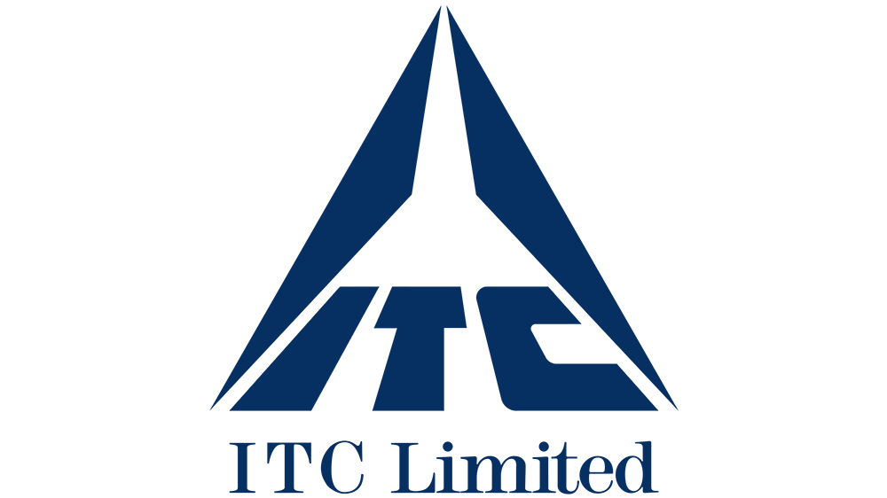 ITC To Expand Its Skin care Products through charmis brand