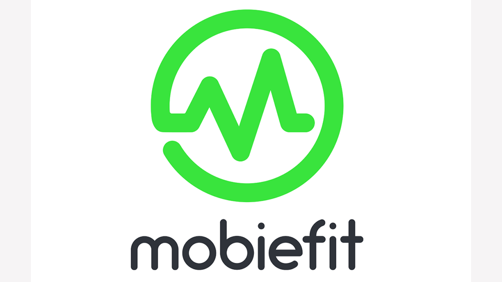 Mobiefit Bags $1.3 Million Fund fron NB Ventures