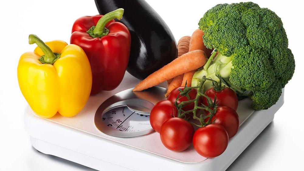 Sanjiv Goenka Group Invests In Health Food Startup True Elements