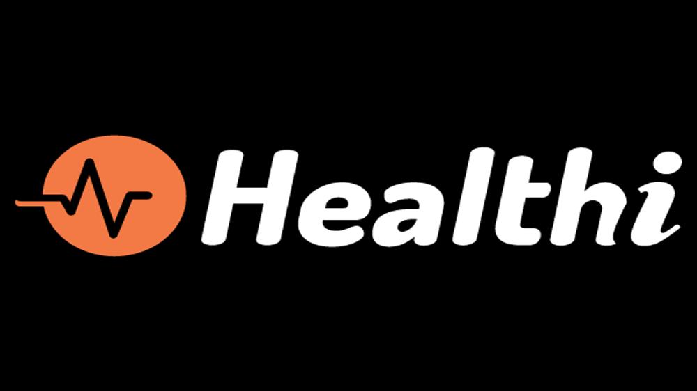 Healthcare startup healthi raises $3.1Mn from Montane Ventures