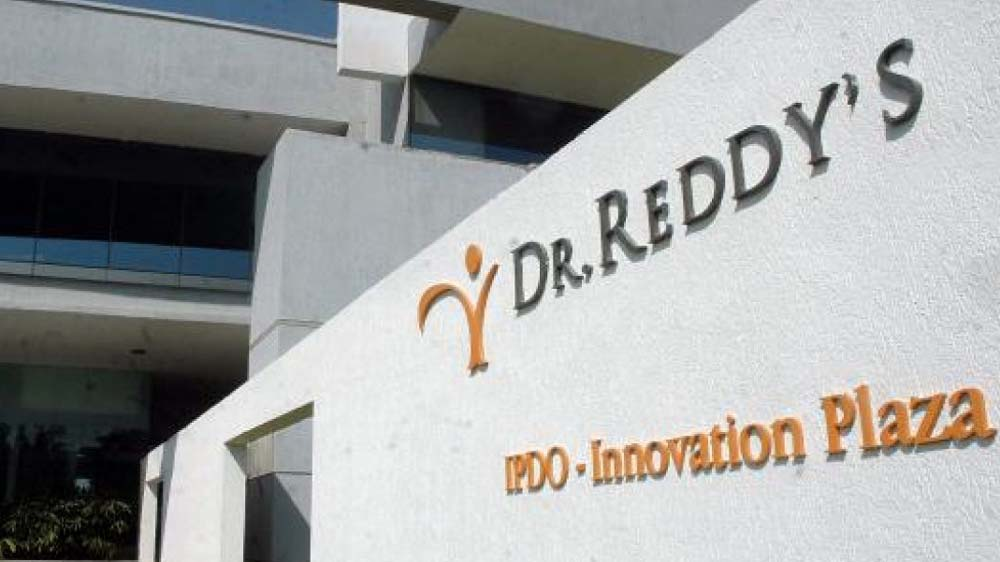 Dr Reddy's Srikakulam Plant Receives EIR from USFDA