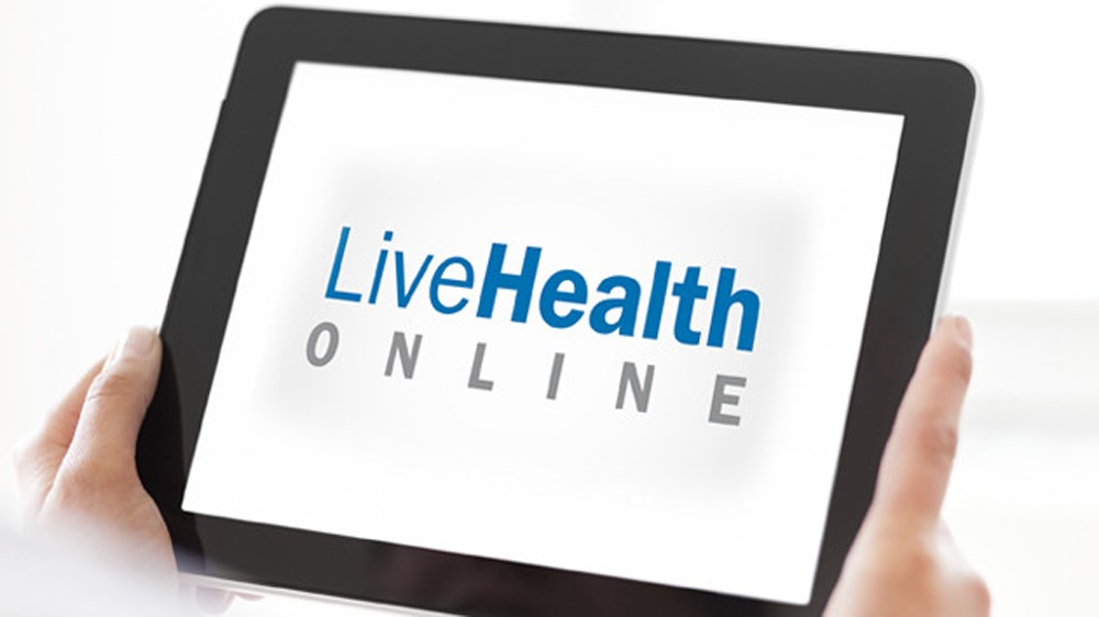 LiveHealth Raises $1.1 million from Nexus Venture Partners
