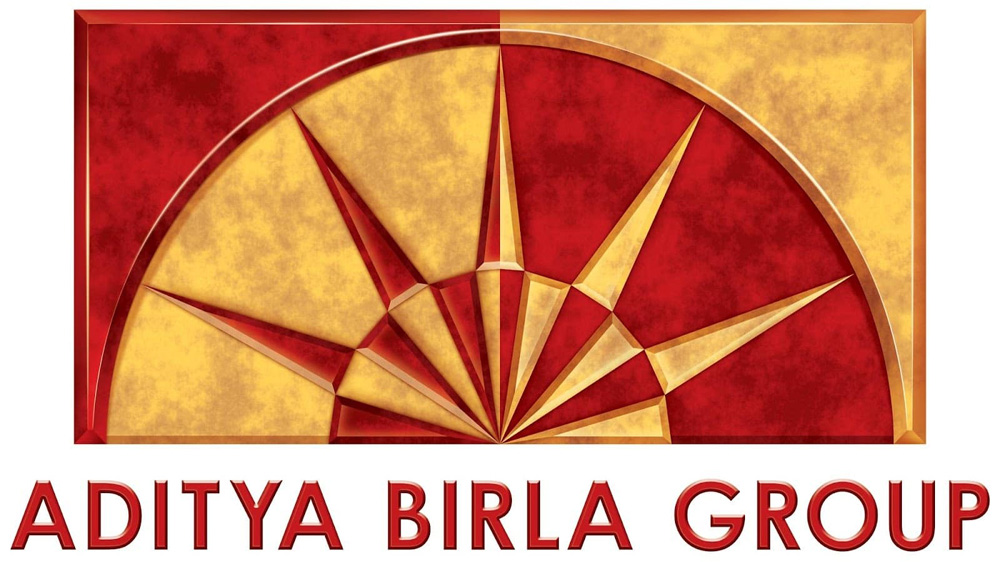 Aditya Birla Health Insurance  'Activ Assure' Continues To Endorse Healthy Living
