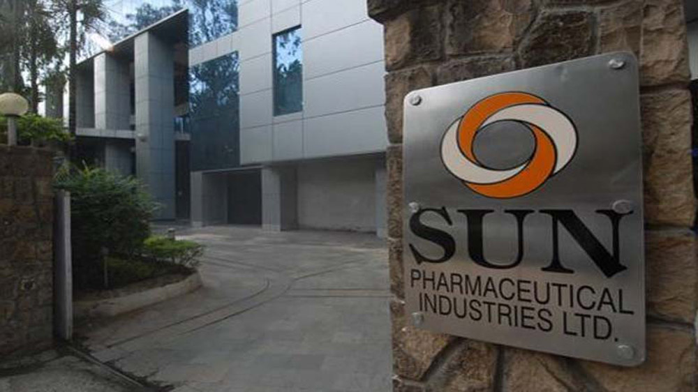 Sun Pharma gets USFDA nod for plaque psoriasis drug