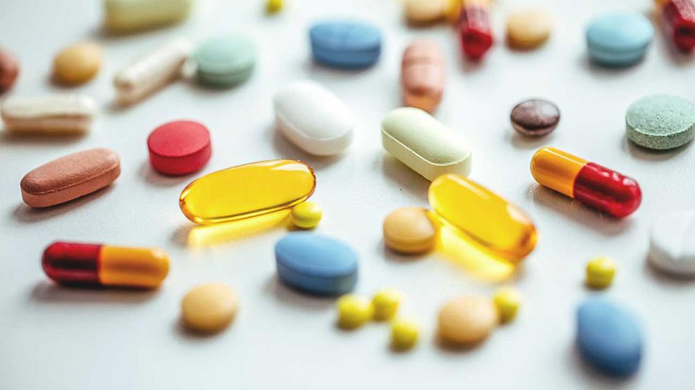 Strides Shasun gets USFDA nod for generic Ibuprofen capsules