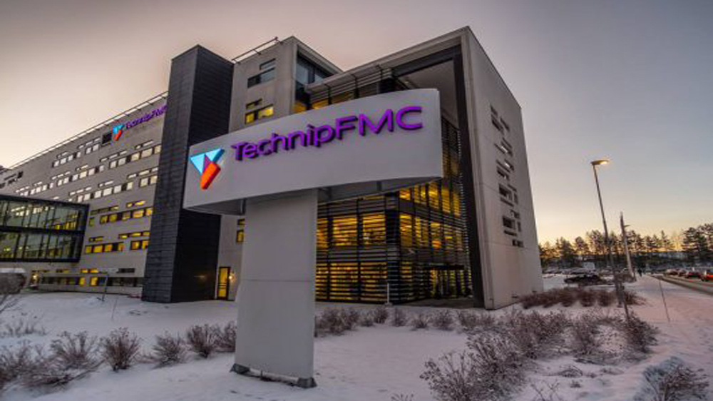 TechnipFMC partners with SEED CSR