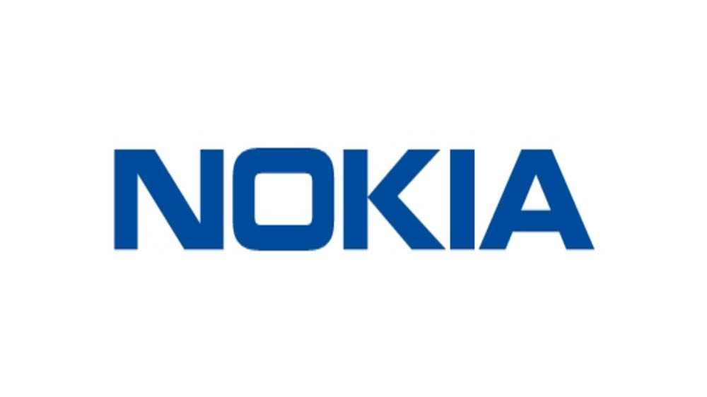 Nokia to sell Withings back to its Co-Founder