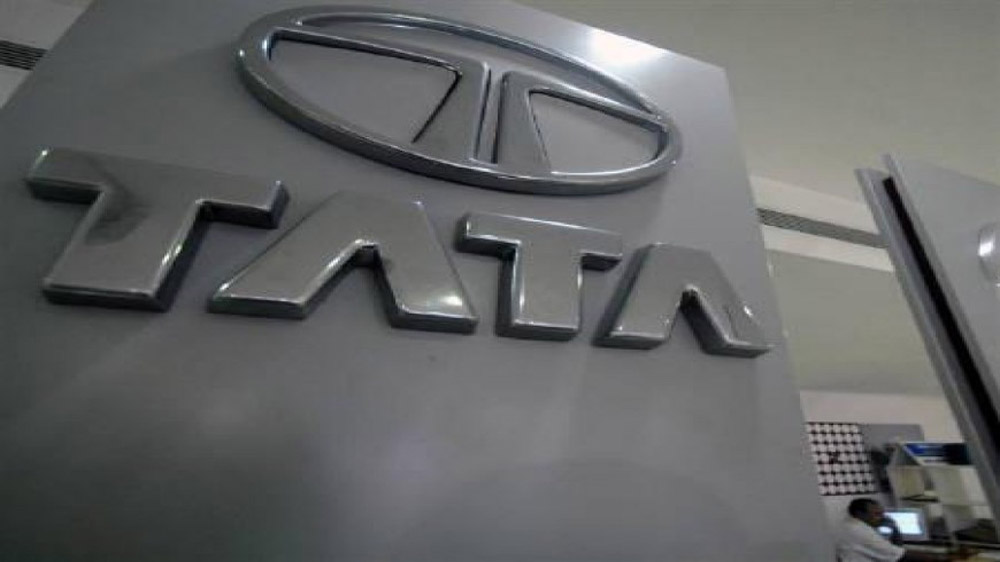 Tata Trusts to set up Cancer Care Hospital in Bhubaneswar