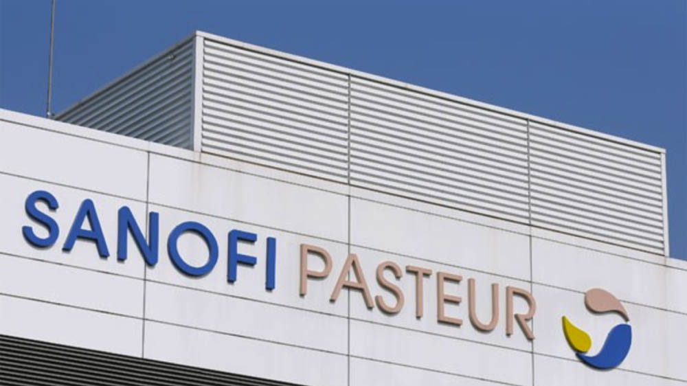 Sanofi boosts diabetes pipeline to regain performance