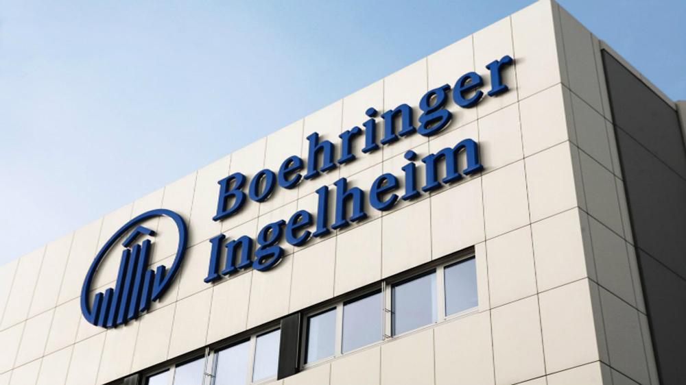 Germany's Boehringer Ingelheim logs fastest CAGR in diabetes drug segment