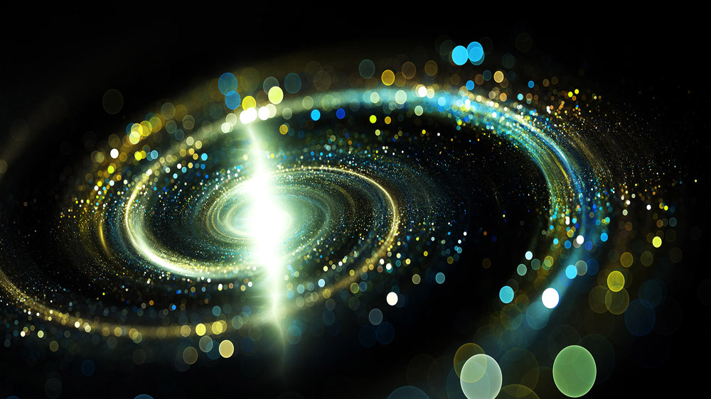Sun Pharma, Cipla, Bajaj Finance, Nestle to get astrological support this week: Satish Gupta