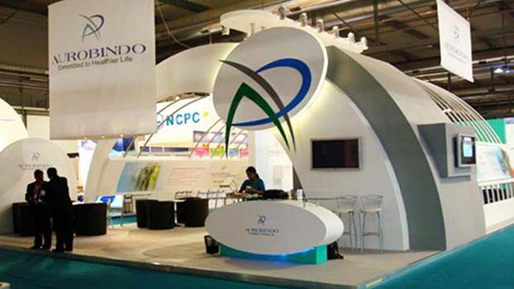 Aurobindo's acquisition of Apotex may reduce its dependence on US market