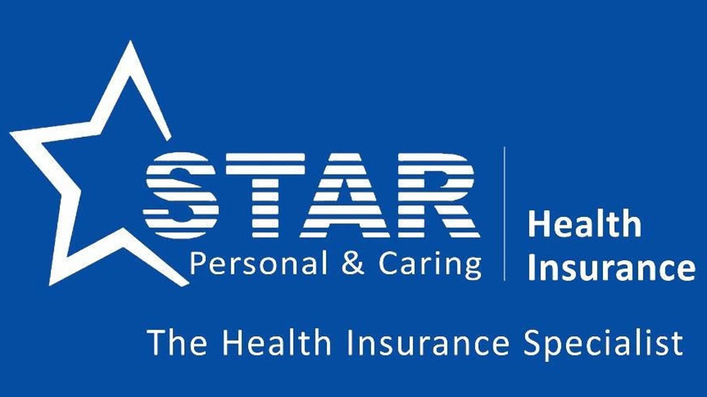 WestBridge, Madison & Rakesh Jhunjhunwala To Acquire Star Health