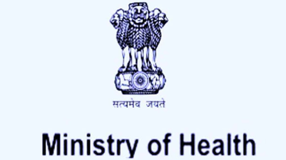 ई-फार्मेसी द्वारा ड्रग्स की बिक्री पर स्वास्थ्य मंत्रालय ड्राफ्ट नियम जारी किये।